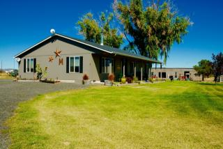 4793 Southwest Williams Road, Powell Butte OR