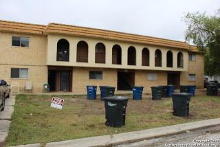 1085 Linde Street, New Braunfels TX