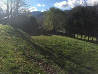 31 Rolling Lane, Maggie Valley NC