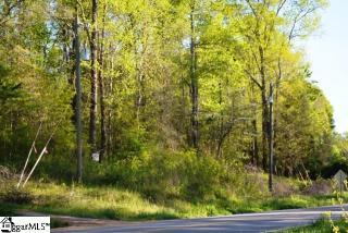 1414 Old Spartanburg Highway, Woodruff SC