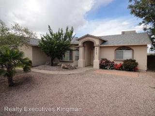4225 Rafter B Ave, Kingman, AZ 86401