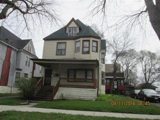 7859 South Eggleston Avenue, Chicago IL