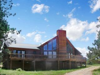 42 Sun Valley Road, Angel Fire NM