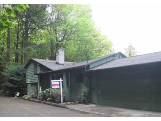3165 Northwest Rio Vista Terrace, Portland OR