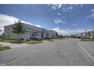9428 Flowering Cottonwood Road #660, Orlando FL