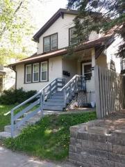 1078 Front Ave #3, Saint Paul, MN 55103
