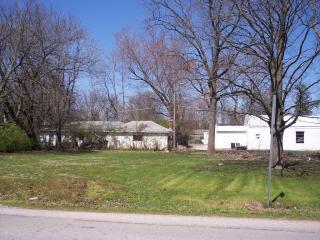 2402 West John Street, Champaign IL