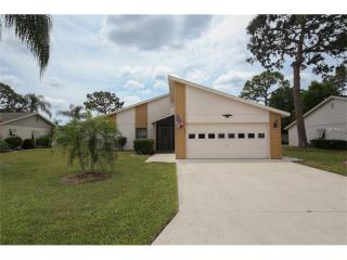 426 Cypress Forest Drive, Englewood FL