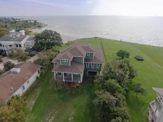4302 Todville Road, Seabrook TX