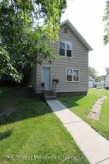 612 1/2 4th Ave NE, Brainerd, MN 56401