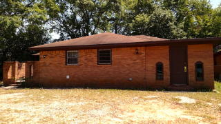 2557 Raccoon Rd, Sumter, SC 29154