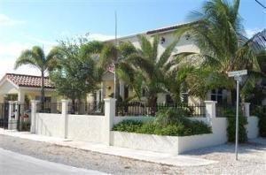 1423 Patricia Street, Key West FL