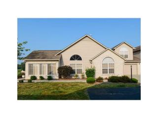 11323 Winding Wood Court #12, Indianapolis IN