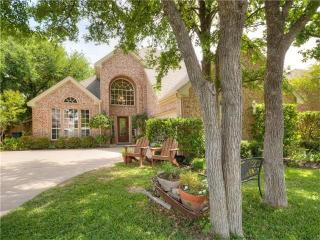 139 Brentwood Drive, Georgetown TX