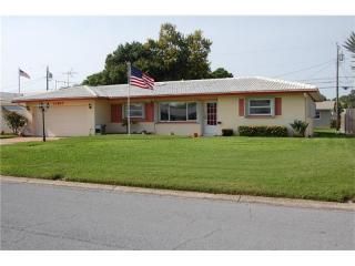 10997 91st Avenue, Seminole FL
