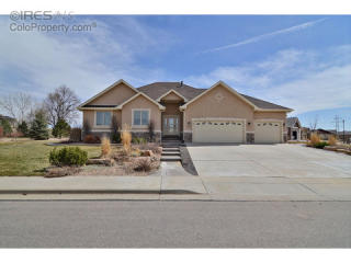 7732 Poudre River Road, Greeley CO