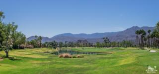 55247 Oakhill, La Quinta CA