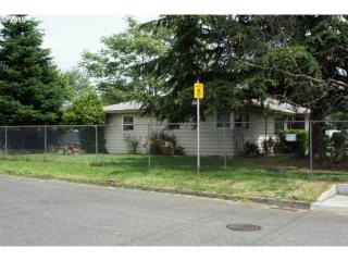15409 Southeast Stark Street, Portland OR