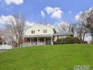 131 Gail Court, East Northport NY