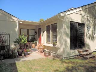2200 Condolea Terrace, Leawood KS