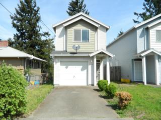 11735 SE Yamhill St, Portland, OR 97216