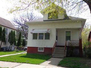 1306 Park Avenue, North Chicago IL