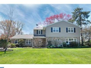 1210 Fairy Hill Road, Rydal PA