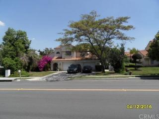 11511 Bryn Mawr Avenue, Loma Linda CA