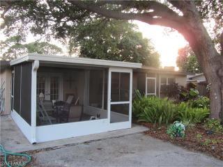 1193 Gramac Drive, North Fort Myers FL