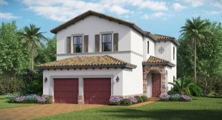 Artesa : Estates by Lennar