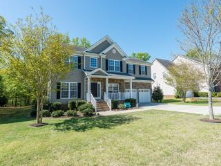 430 Sheltered Cove Court, Fort Mill SC