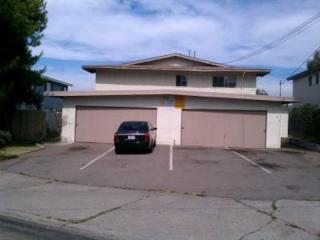 7110 Westview Pl, Lemon Grove, CA 91945