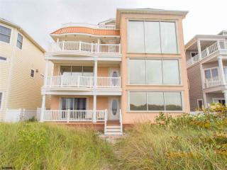 214 15th Street North, Brigantine NJ