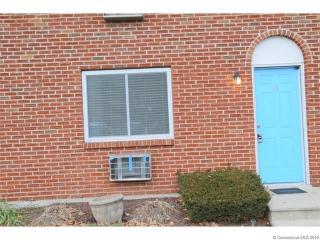 895 Hamilton Avenue #13, Waterbury CT