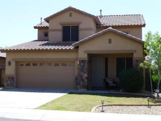 7067 West Lone Tree Trail, Peoria AZ