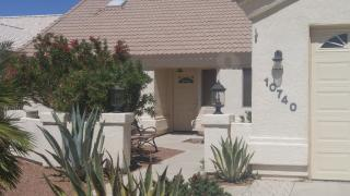 10740 S Shimmering Way, Mohave Valley, AZ 86440