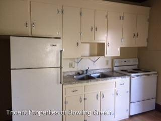 1229 Chestnut St, Bowling Green, KY 42101