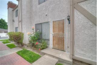 9552 Ball Road #10, Anaheim CA