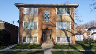 112 N 12th Ave #4, Melrose Park, IL 60160