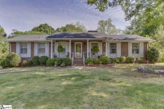 204 Imperial Drive, Greenville SC