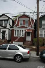 9127 89th Street, Queens NY