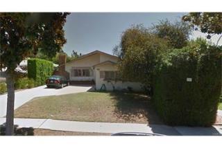 3646 North Weston Place, Long Beach CA