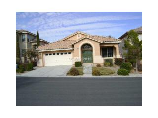 10668 Royal Pine Avenue, Las Vegas NV