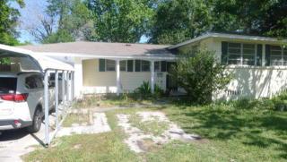 5503 Patsy Anne Drive, Jacksonville FL