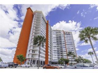 1301 Northeast Miami Gardens Drive #1221W, North Miami Beach FL
