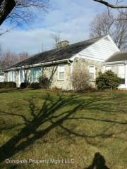 157 Gap-Newport Pike, Gap, PA 17527