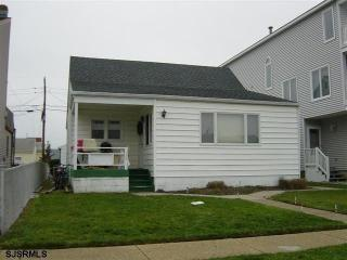 255 36th Street South, Brigantine NJ