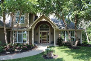 646 East 800th Road, Lawrence KS