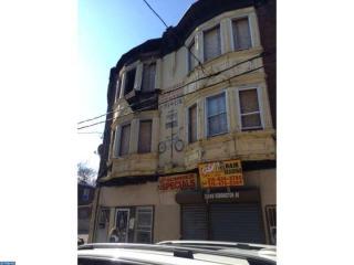 3246 Kensington Avenue, Philadelphia PA
