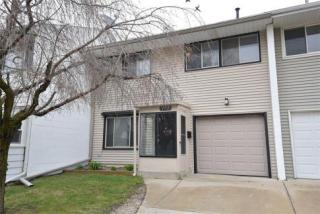 3572 South Quincy Avenue, Milwaukee WI